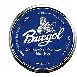 Burgol Palmwach Schuhcreme 75 ml