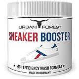 Sneaker Reiniger | Schuhdeodorant | Schuhcreme farblos | Schuh-Pflege &...
